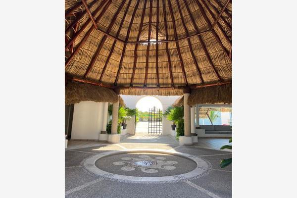 Foto de casa en venta en costera de las palmas , playa diamante, acapulco de juárez, guerrero, 7250843 No. 28