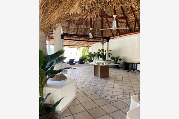Foto de casa en venta en costera de las palmas , playa diamante, acapulco de juárez, guerrero, 7250843 No. 30