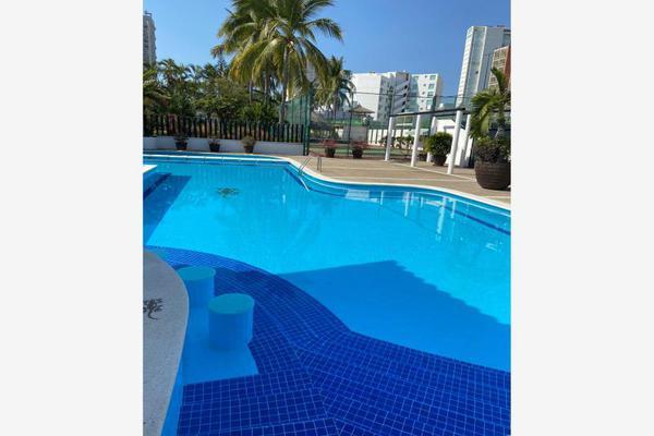 Foto de casa en venta en costera de las palmas , playa diamante, acapulco de juárez, guerrero, 7250843 No. 31