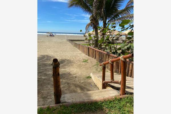 Foto de casa en venta en costera de las palmas , playa diamante, acapulco de juárez, guerrero, 7250843 No. 32