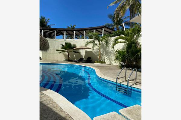 Foto de casa en venta en costera de las palmas , playa diamante, acapulco de juárez, guerrero, 7250843 No. 34