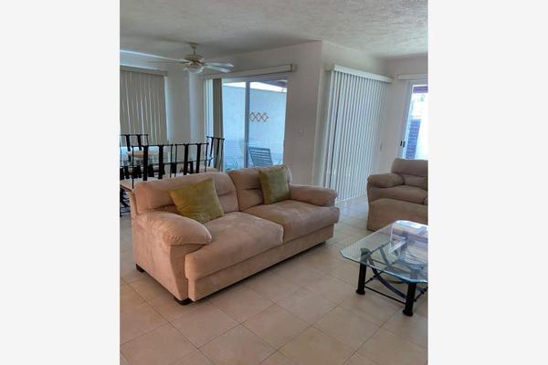 Foto de casa en venta en costera de las palmas , playa diamante, acapulco de juárez, guerrero, 7250843 No. 35