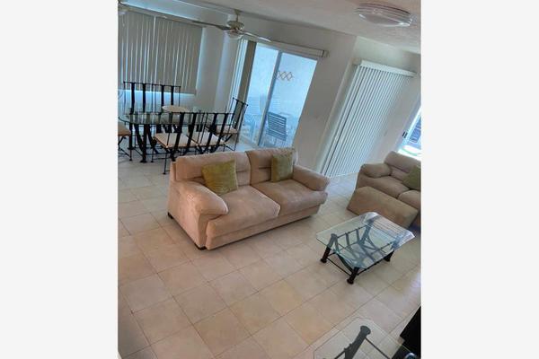 Foto de casa en venta en costera de las palmas , playa diamante, acapulco de juárez, guerrero, 7250843 No. 36