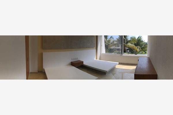 Foto de casa en venta en costera de las palmas, playa diamante son vida, playa diamante, acapulco de juárez, guerrero, 5392455 No. 29
