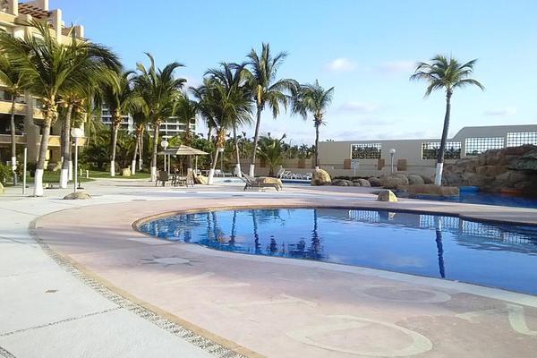 Foto de casa en venta en costera de las palmas, playa diamante son vida, playa diamante, acapulco de juárez, guerrero, 5392455 No. 45