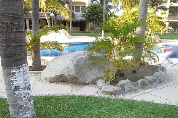 Foto de casa en venta en costera de las palmas, playa diamante son vida, playa diamante, acapulco de juárez, guerrero, 5392455 No. 48