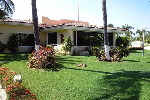 Foto de casa en venta en costera de las palmas, playa diamante son vida, playa diamante, acapulco de juárez, guerrero, 5392455 No. 50