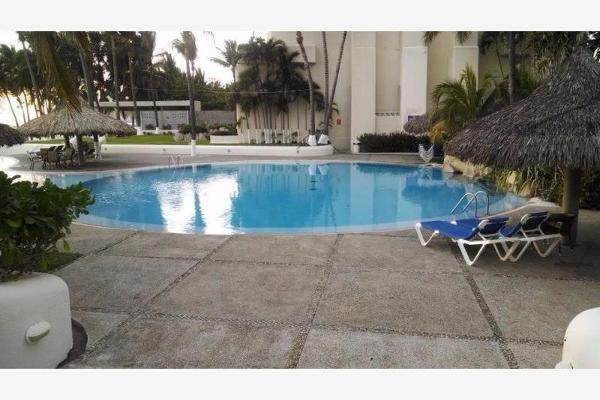 Foto de departamento en venta en costera diamante 655, playa diamante, acapulco de juárez, guerrero, 3433744 No. 02
