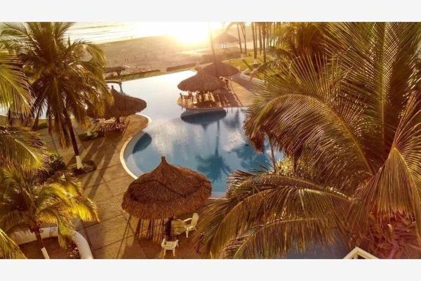 Foto de departamento en venta en costera diamante 655, playa diamante, acapulco de juárez, guerrero, 3433744 No. 03