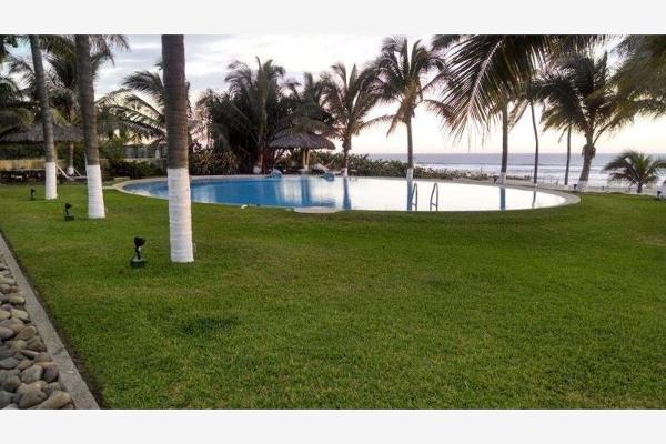 Foto de departamento en venta en costera diamante 655, playa diamante, acapulco de juárez, guerrero, 3433744 No. 05