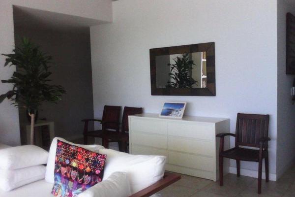 Foto de departamento en venta en costera diamante 655, playa diamante, acapulco de juárez, guerrero, 3433744 No. 09