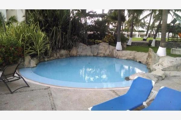 Foto de departamento en venta en costera diamante 655, playa diamante, acapulco de juárez, guerrero, 3433744 No. 19