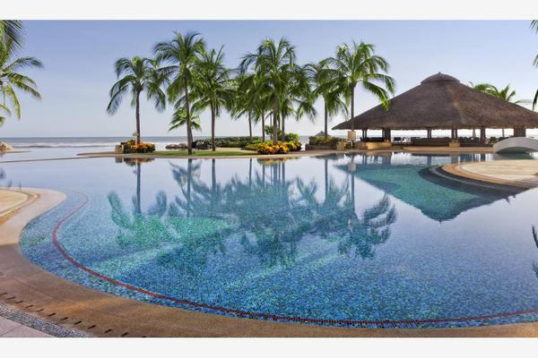 Foto de departamento en venta en costera e las palmas 300, playa diamante, acapulco de juárez, guerrero, 5692766 No. 07