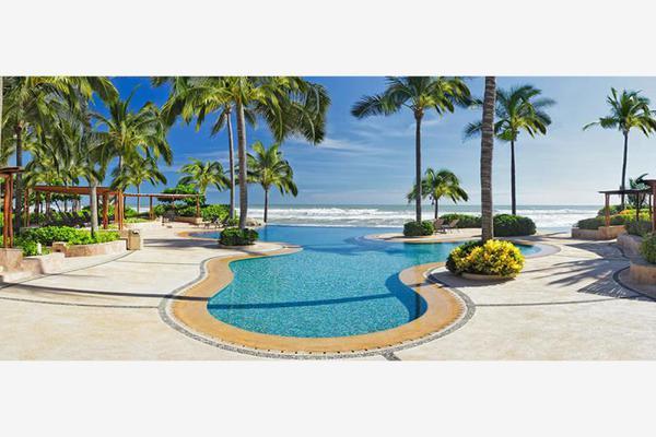 Foto de departamento en venta en costera e las palmas 300, playa diamante, acapulco de juárez, guerrero, 5692766 No. 09