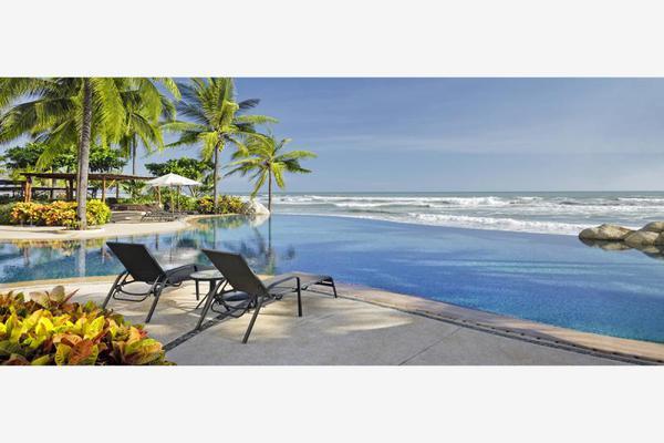 Foto de departamento en venta en costera e las palmas 300, playa diamante, acapulco de ju?rez, guerrero, 5692766 No. 12