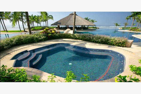 Foto de departamento en venta en costera e las palmas 300, playa diamante, acapulco de ju?rez, guerrero, 5692766 No. 13