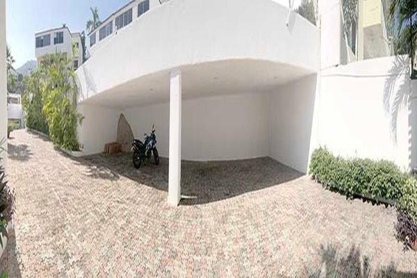 Foto de casa en renta en costera guitarr?n 16, playa guitarrón, acapulco de juárez, guerrero, 8878843 No. 05