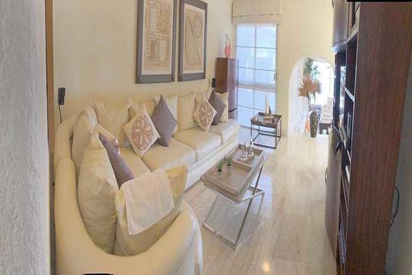 Foto de casa en renta en costera guitarr?n 16, playa guitarrón, acapulco de juárez, guerrero, 8878843 No. 08