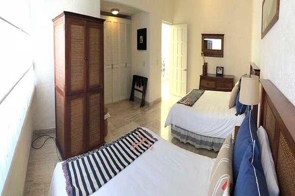 Foto de casa en renta en costera guitarr?n 16, playa guitarrón, acapulco de juárez, guerrero, 8878843 No. 09
