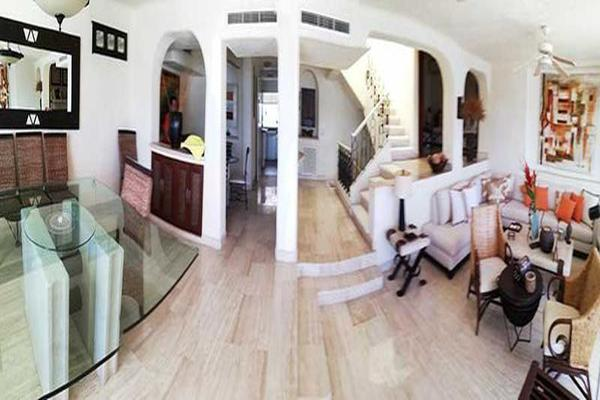 Foto de casa en renta en costera guitarr?n 16, playa guitarrón, acapulco de juárez, guerrero, 8878843 No. 10