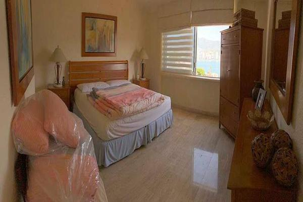 Foto de casa en renta en costera guitarr?n 16, playa guitarrón, acapulco de juárez, guerrero, 8878843 No. 11
