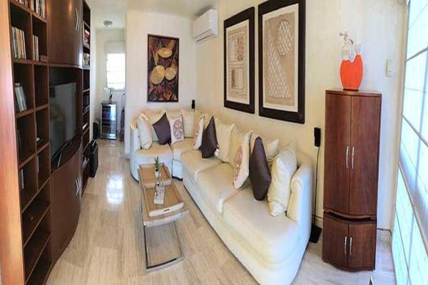 Foto de casa en renta en costera guitarr?n 16, playa guitarrón, acapulco de juárez, guerrero, 8878843 No. 14