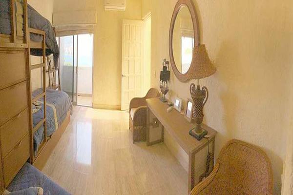 Foto de casa en renta en costera guitarr?n 16, playa guitarrón, acapulco de juárez, guerrero, 8878843 No. 16