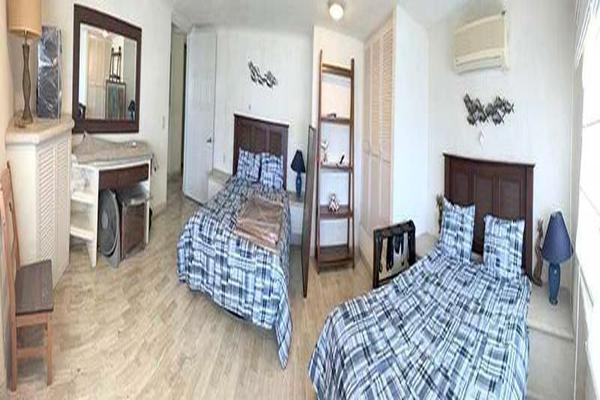 Foto de casa en renta en costera guitarr?n 16, playa guitarrón, acapulco de juárez, guerrero, 8878843 No. 18
