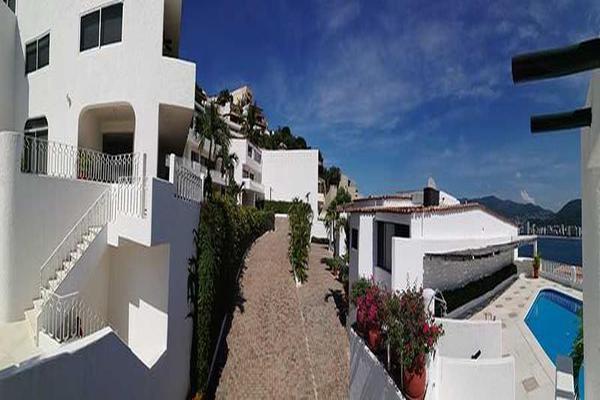 Foto de casa en renta en costera guitarr?n 16, playa guitarrón, acapulco de juárez, guerrero, 8878843 No. 20