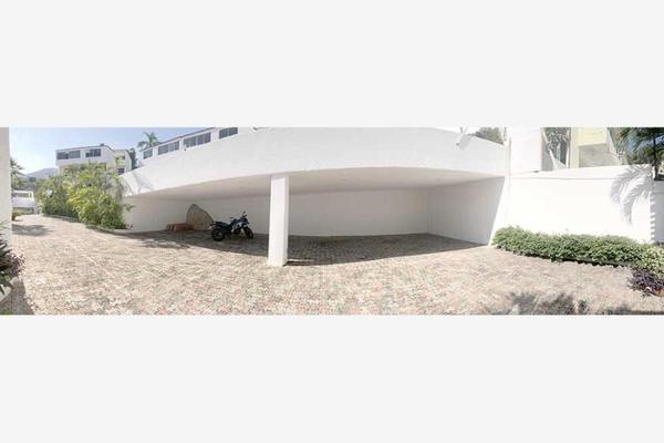 Foto de casa en renta en costera guitarrón 16 playa guitarrón, playa guitarrón, acapulco de juárez, guerrero, 5821255 No. 02