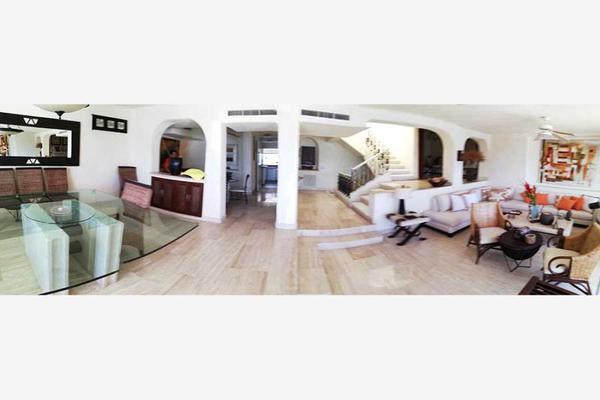 Foto de casa en renta en costera guitarrón 16 playa guitarrón, playa guitarrón, acapulco de juárez, guerrero, 5821255 No. 06