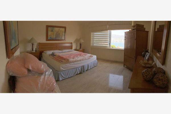 Foto de casa en renta en costera guitarrón 16 playa guitarrón, playa guitarrón, acapulco de juárez, guerrero, 5821255 No. 20