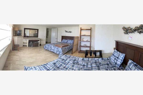 Foto de casa en renta en costera guitarrón 16 playa guitarrón, playa guitarrón, acapulco de juárez, guerrero, 5821255 No. 30