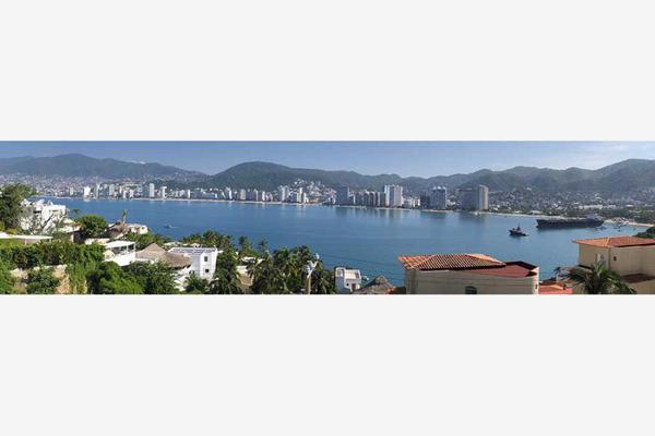 Foto de casa en renta en costera guitarrón 16 playa guitarrón, playa guitarrón, acapulco de juárez, guerrero, 5821255 No. 38