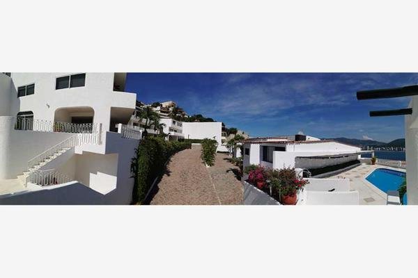 Foto de casa en renta en costera guitarrón 16 playa guitarrón, playa guitarrón, acapulco de juárez, guerrero, 5821255 No. 43