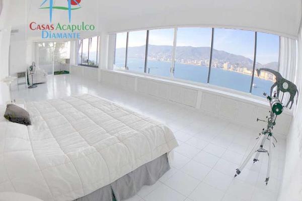 Foto de departamento en venta en costera guitarrón 53, playa guitarrón, acapulco de juárez, guerrero, 12800233 No. 17
