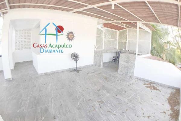 Foto de departamento en venta en costera guitarrón 53, playa guitarrón, acapulco de juárez, guerrero, 12800233 No. 28