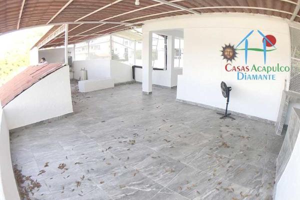 Foto de departamento en venta en costera guitarrón 53, playa guitarrón, acapulco de juárez, guerrero, 12800233 No. 29