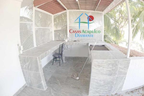 Foto de departamento en venta en costera guitarrón 53, playa guitarrón, acapulco de juárez, guerrero, 12800233 No. 30