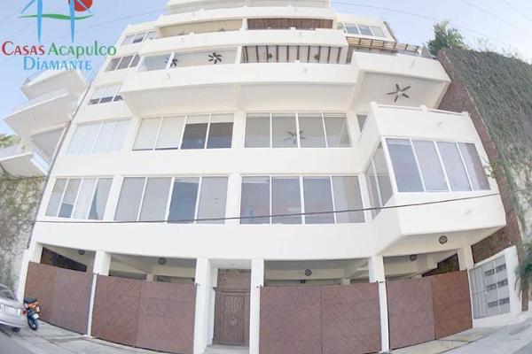 Foto de departamento en venta en costera guitarrón 53, playa guitarrón, acapulco de juárez, guerrero, 12800233 No. 33