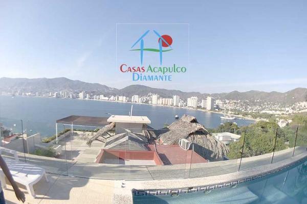Foto de departamento en venta en costera guitarrón 53, playa guitarrón, acapulco de juárez, guerrero, 12800233 No. 42