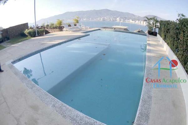 Foto de departamento en venta en costera guitarrón 53, playa guitarrón, acapulco de juárez, guerrero, 12800233 No. 43
