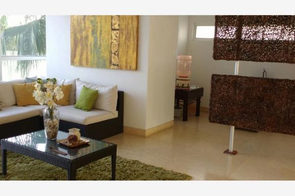 Foto de departamento en venta en costera la palmas 455, playa diamante, acapulco de juárez, guerrero, 3039013 No. 06