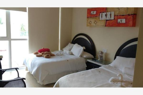 Foto de departamento en venta en costera la palmas 455, playa diamante, acapulco de juárez, guerrero, 3039013 No. 09
