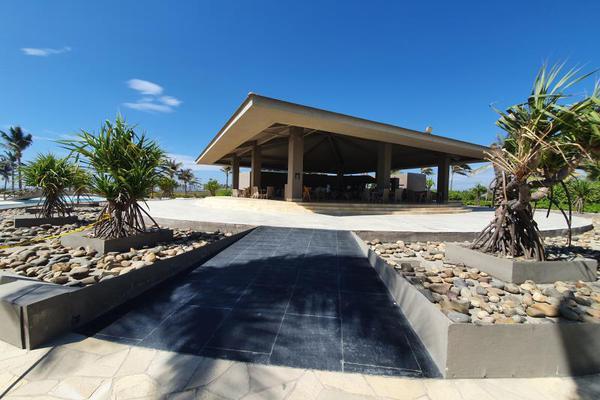 Foto de departamento en renta en costera las palmas 0, playa diamante, acapulco de juárez, guerrero, 17557045 No. 02