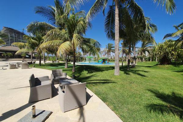Foto de departamento en renta en costera las palmas 0, playa diamante, acapulco de juárez, guerrero, 17557045 No. 04