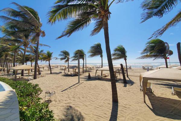 Foto de departamento en renta en costera las palmas 0, playa diamante, acapulco de juárez, guerrero, 17557045 No. 05