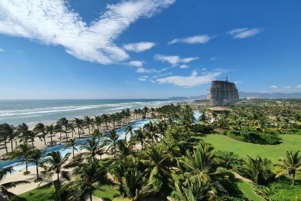 Foto de departamento en renta en costera las palmas 0, playa diamante, acapulco de juárez, guerrero, 17557045 No. 07