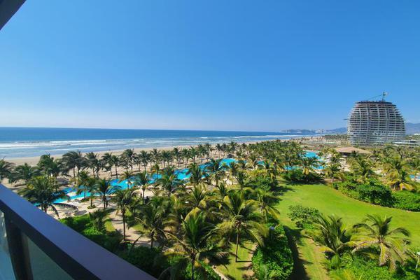 Foto de departamento en renta en costera las palmas 0, playa diamante, acapulco de juárez, guerrero, 17557045 No. 12