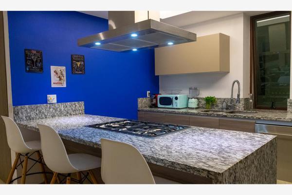Foto de departamento en renta en costera las palmas 0, playa diamante, acapulco de juárez, guerrero, 17557045 No. 14